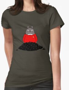 The Trouble With Sprites - Red Shirt Version T-Shirt