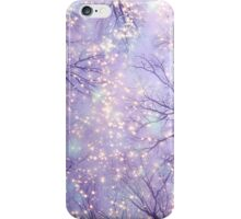 Each Moment of the Year Has It's Own Beauty iPhone Case/Skin