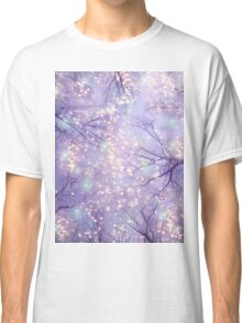 Each Moment of the Year Has Its Own Beauty Classic T-Shirt
