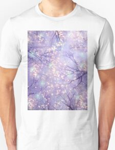 Each Moment of the Year Has It's Own Beauty Unisex T-Shirt