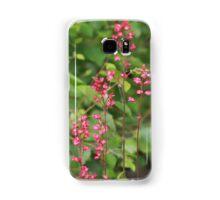 Finnish Field dream Samsung Galaxy Case/Skin