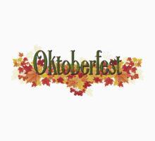 Oktoberfest by HolidayT-Shirts