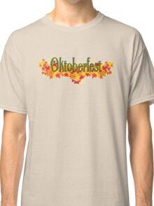 Oktoberfest Classic T-Shirt