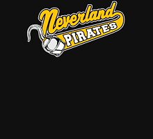 Neverland Pirates Unisex T-Shirt