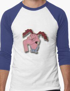 Cyril Sneer T-Shirt