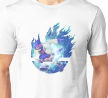 Smash Hype - Falco Unisex T-Shirt