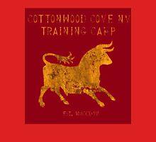 COTTONWOOD COVE NV LEGION TRAINING CAMP Tank Top