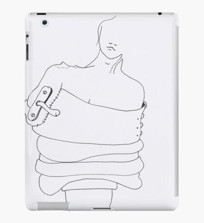 PDD - 2011/11/27 - Suffocation iPad Case/Skin