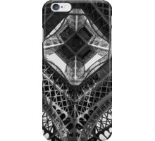 Inside the Tower iPhone Case/Skin