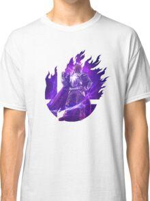 Smash Hype - Ganondorf Classic T-Shirt