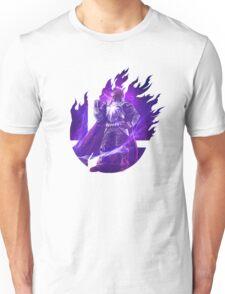 Smash Hype - Ganondorf Unisex T-Shirt
