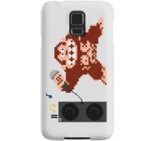 Kong  Samsung Galaxy Case/Skin