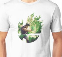 Smash Hype - Little Mac Unisex T-Shirt
