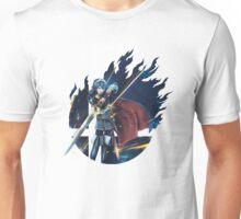 Smash Hype - Lucina Unisex T-Shirt
