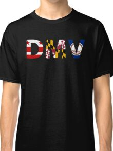 DMV Classic T-Shirt