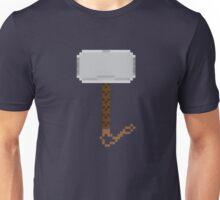 Hammer Down Unisex T-Shirt