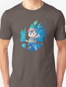 Smash Hype - Ness T-Shirt