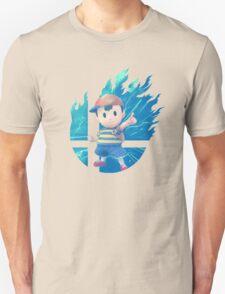 Smash Hype - Ness Unisex T-Shirt
