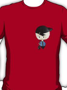 Michael Clifford (5SOS) T-Shirt