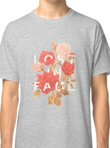 Lost In Fame II Classic T-Shirt