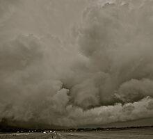 A storm broke  -  polish landscape. Brown Sugar Classic Music Story. Favorites: 9 Views: 584 .  Ok! Ok! Ok! by © Andrzej Goszcz,M.D. Ph.D