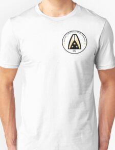 SSV Normandy SR-2 T-Shirt