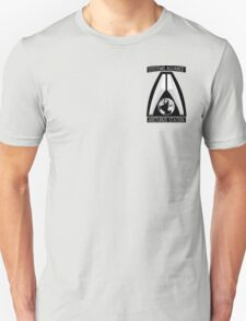 Systems Alliance Arcturus Station T-Shirt