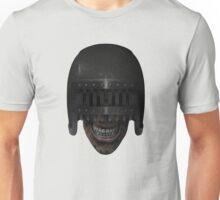 Dark Judgement Unisex T-Shirt