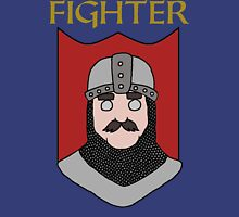 Finley the Fighter Unisex T-Shirt