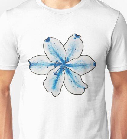 Fleur Précieuse Unisex T-Shirt