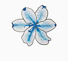 Fleur Précieuse T-Shirt