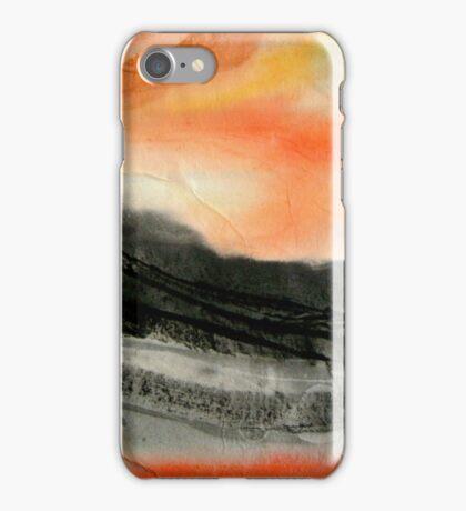 scarface..... iPhone Case/Skin