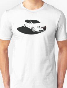Volkswagen Golf MK5 GTI T-Shirt