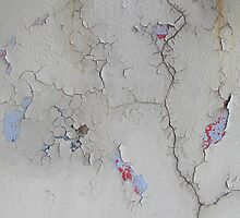 servo fractal by Olsen