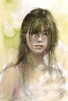 she...3 by vasenoir