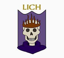 The Lich Unisex T-Shirt