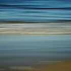 Motion Blur by michellerena
