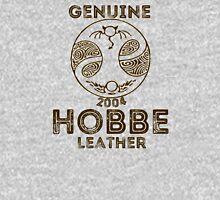 Albion Leather - Hobbe Unisex T-Shirt