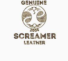 Albion Leather - Screamer Unisex T-Shirt