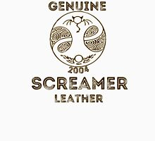 Albion Leather - Screamer T-Shirt