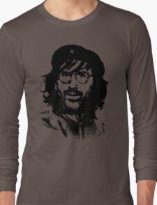 Che Anastasio Long Sleeve T-Shirt