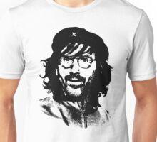 Che Anastasio Unisex T-Shirt