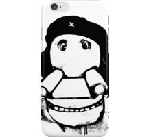 Chairy Guevara iPhone Case/Skin