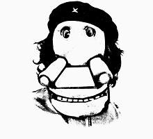 Chairy Guevara T-Shirt