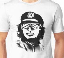 Charlie Cheen Unisex T-Shirt