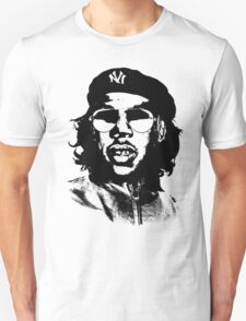 Che Z T-Shirt