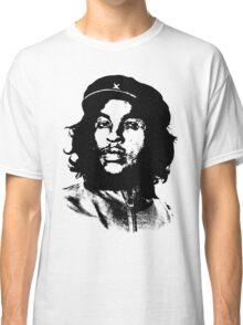 Dr. Che Classic T-Shirt