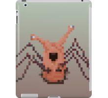 The Thing - John Carpenter iPad Case/Skin
