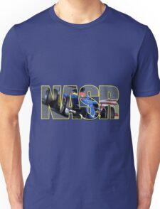 Felipe Nasr  Unisex T-Shirt
