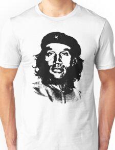 OChe Simpson Unisex T-Shirt